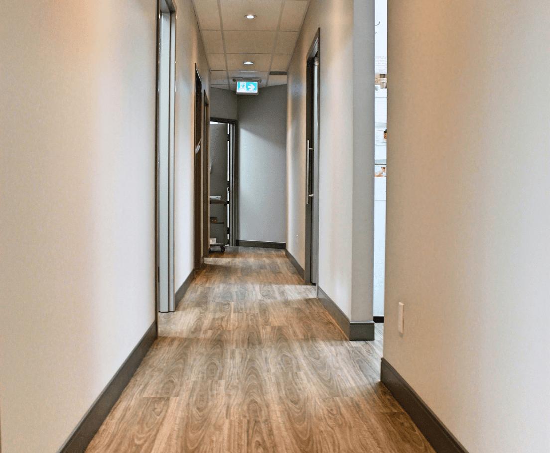 Hallway-View-1-2-e1500668481587