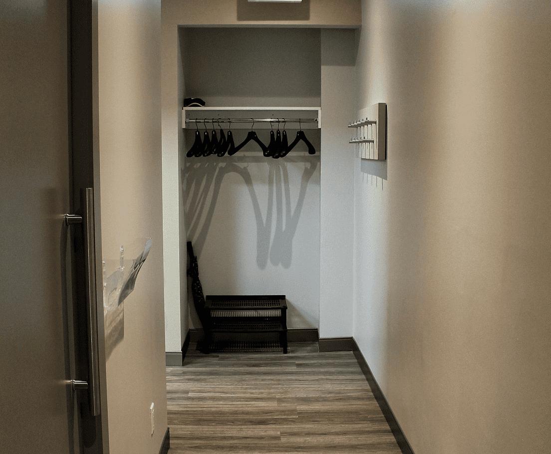 Hallway-View-3-e1500668517452